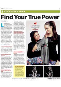 Tima - Khaleej Times City Times - 27 December 2016 - Page 5