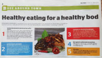Under500 - Khaleej Times City Times - 3 October 2016 - Page 2