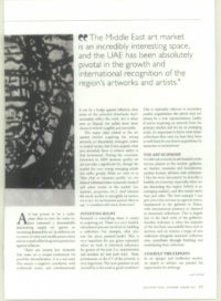 Wealth Arabia - January Coverage - Page 43
