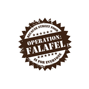 operationfalafel1