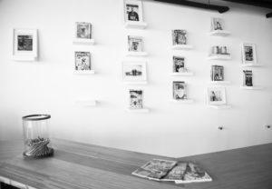 spread office