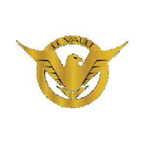 Le Vault Logo-01