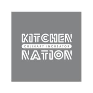 Kitchen Nation-Spread Clients