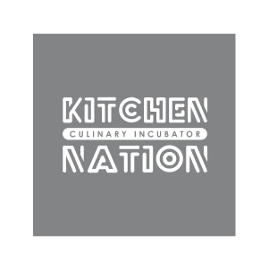 Kitchen Nation-Spread Clients