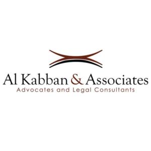 Al kabban & Associates