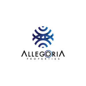 allegoria-Spread Clients