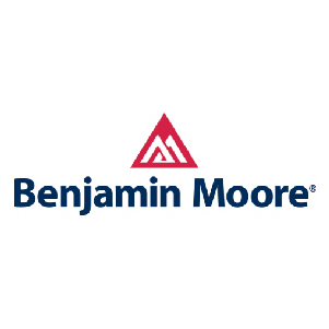 Benjamin Moore-Spread Clients