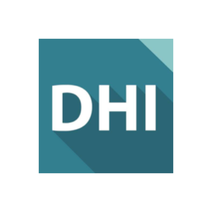 DHI - Spread Clients
