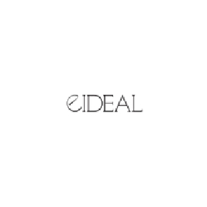 eideal-Spread Clients