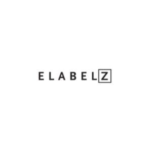 elabel-Spread Clients