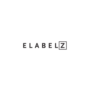 elabel-Spread Clients