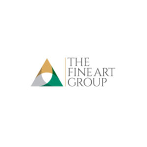 the fine art group-Spread Clients