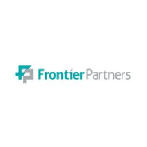 frontier-Spread Clients