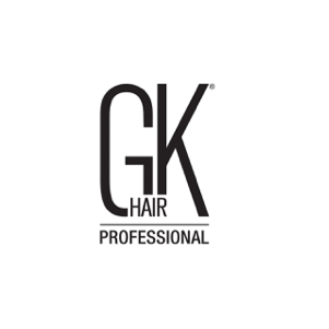 GK hair - Spread Clients