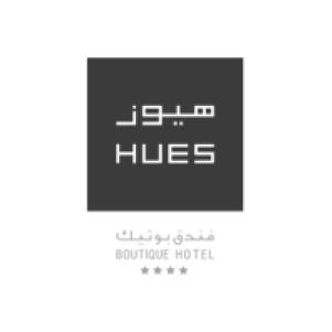 hues-Spread Clients