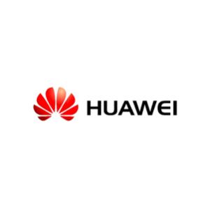 huwawei-Spread Clients