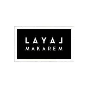 layal-Spread Clients