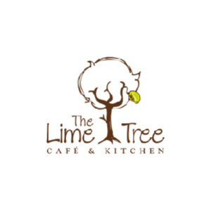 thelimetree-Spread Clients