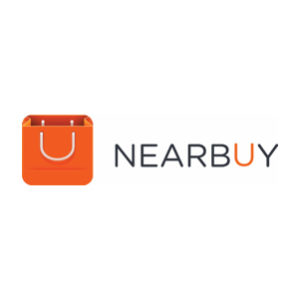 nearbuy-Spread Clients