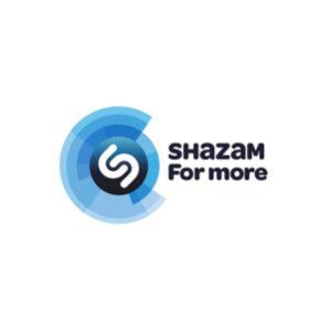 shazam-Spread Clients