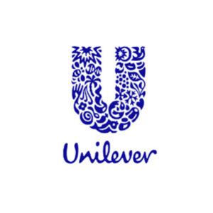 unilev-Spread Clients