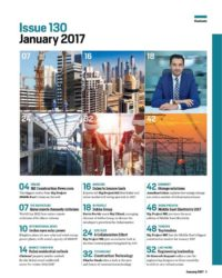 Allegoria Properties - Big Project ME - January 2017 - Page 1