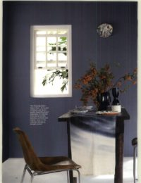 Benjamin Moore - InsideOut- January 2017 - Page 54