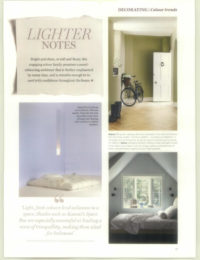 Benjamin Moore - InsideOut- January 2017 - Page 57