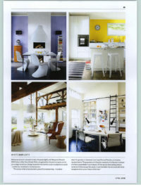 Benjamin Moore_Identity_April 2016_Pg55