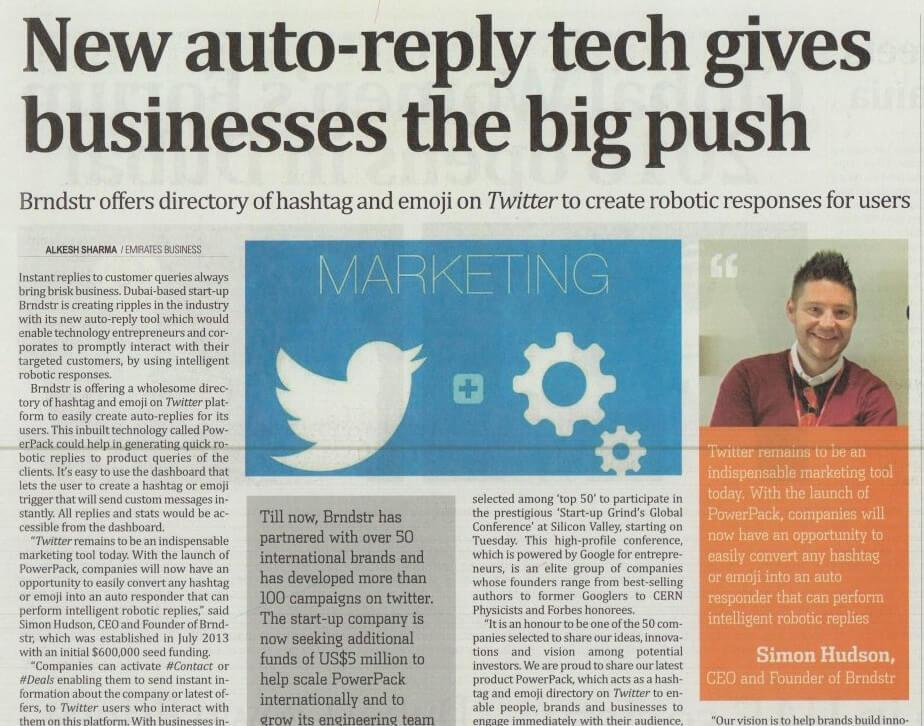 Brndstr_Emirates Business News_Feb 24_Page 4