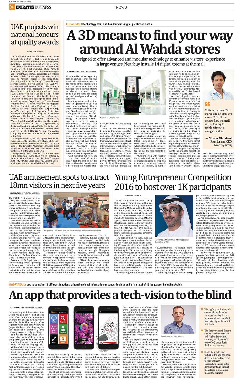 NearBuy_Emirates Business_27 March_Page 4