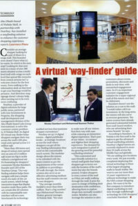 Nearbuy-ImagesRetailME-12May-page62